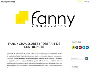 http://fanny-chaussures-marques.com