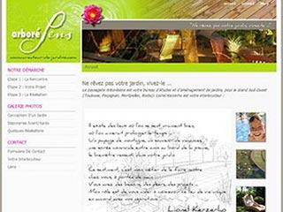 Créateurs de Jardins, paysagiste à Perpignan