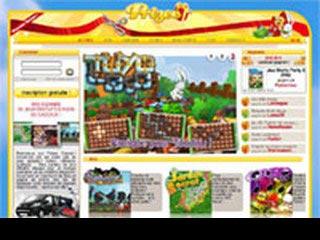 Prizee : Jeux en ligne pour gagner des cadeaux