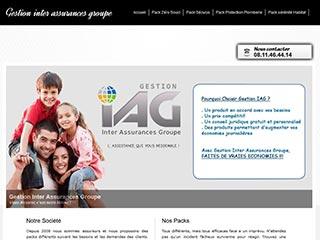 Gestion-iag.com : le meilleur tarif