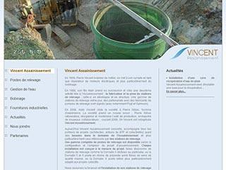 Gestion des eaux usées et traitement des eaux pluviales