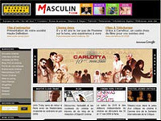 Objectif Cinéma - Critiques et analyses de films