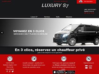 luxury-s7
