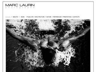 Marc Laurin, photographe publicitaire Nice et Paris