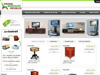 Promo Discount Meubles, objet asiatique et meuble chinois