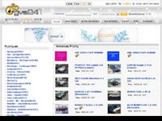 GVA24 : Site de petites annonces gratuites