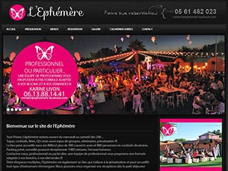 Amor Amor Bodéga, bodéga et restaurant à Toulouse