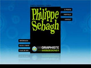 Graphiste Freelance - Creation Graphique Web et Print