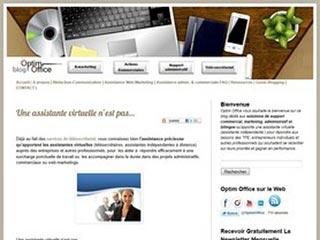 Blog dédié aux services d'une assistante virtuelle à Paris