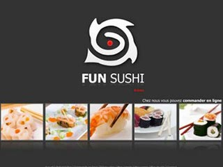 Fun Sushi : Restaurant japonais a Paris 5
