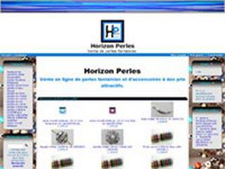Horizon Perles
