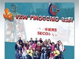 VZW Pinocchio asbl