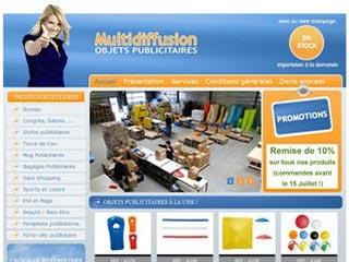 Objets Publicitaires MD, objets publicitaires personnalisés