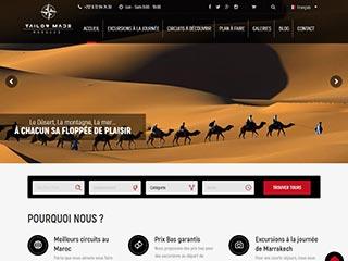 Une gloire de boue et de paille: Ait Ben Haddou