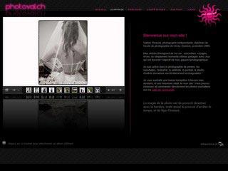 Photoval : Photographe pour entreprises, annimaux, mariage