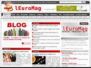 LeuroMag, magazine de la Decouverte du Savoir et de la Culture