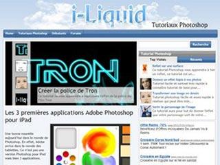 Tutoriel Photoshop Apprendre Photoshop pour les débutants