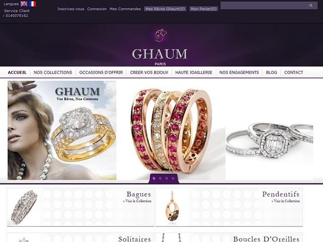 Idée cadeau pour offrir des bijoux