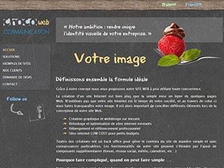 Web design de qualité à prix compétitif en Suisse