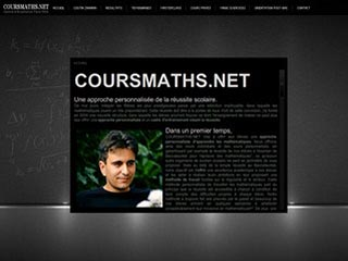 Coursmaths, le Centre d'Excellence de Paris XVIe
