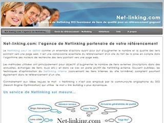 Augmenter la popularité de votre site sur internet